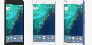 Google-puhelin koetukselle videoilla: kestääkö vettä, tuleeko naarmuja, taipuuko?