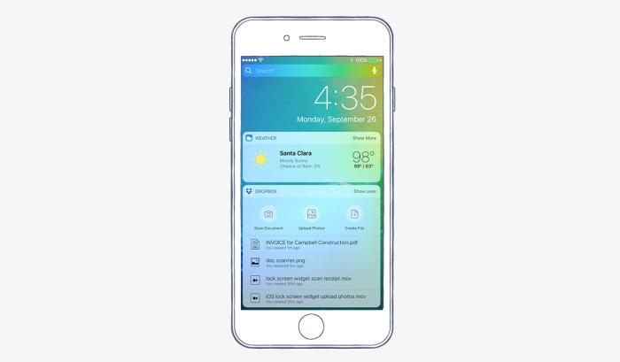 lock-screen-widget1