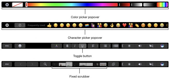 macbook-touch-buttons