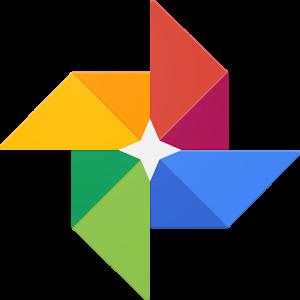 Google Kuvat