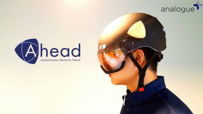 Samsung C-Lab Ahead