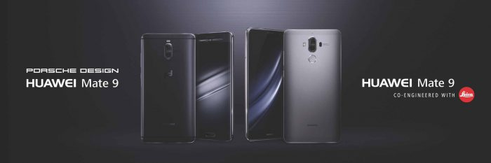 huaweimobile_2016-nov-03