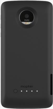 Mophie juice pack Battery Mod moto mod