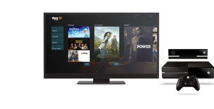 Xbox One. Itse Hobart-koodinimellisestä Xbox-tikusta ei ole vuotanut kuvamateriaalia verkkoon.