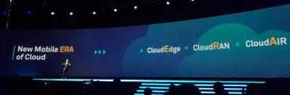 Myös verkkoja viedään virtualisoinnin ja pilven aikakaudelle.