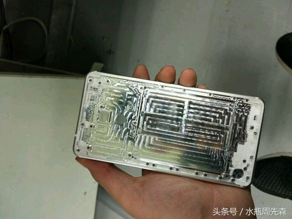 nokia_android_chassis_4