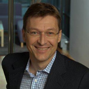 Pekka Rantala.