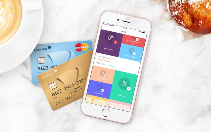 Wrapp tarjoaa monenlaisia alennuksia, jotka on näkemisen jälkeen käytössä, kun vain maksat sovellukseen liitetyllä kortilla.