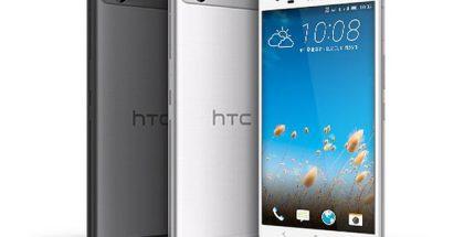 HTC X9:n seuraajan huhutaan saapuvan tammikuussa.