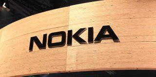 Nokia jäi ulos Kiinan jättioperaattorin massiivisesta 5G-sopimuksesta