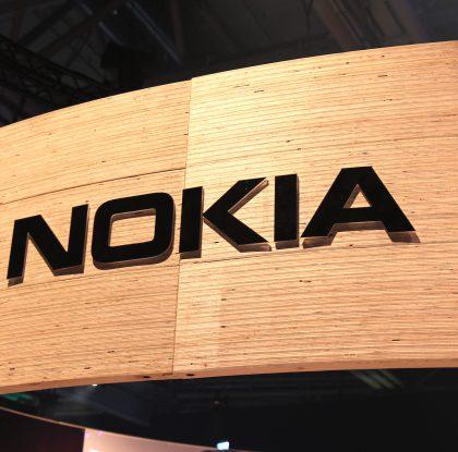 Raportti: Nokia harkitsee yritysjärjestelyjä yhdessä neuvonantajien kanssa – omaisuuserien myynnit tai muut järjestelyt mahdollisia