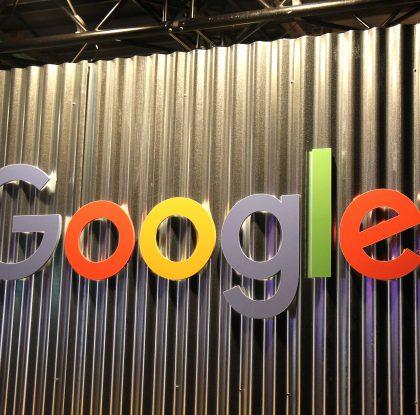 Google ostaa osan HTC:n älypuhelinliiketoiminnasta – kauppahinta 1,1 miljardia dollaria