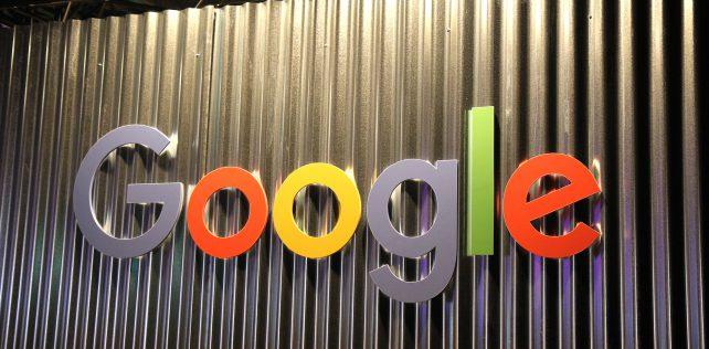 Googlella työn alla uusia älypuhelimia – koodinimet Whitefin, Pipit ja Bluejay paljastuivat ensi kerran