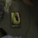 Samsung Galaxy S6 edge räjähti