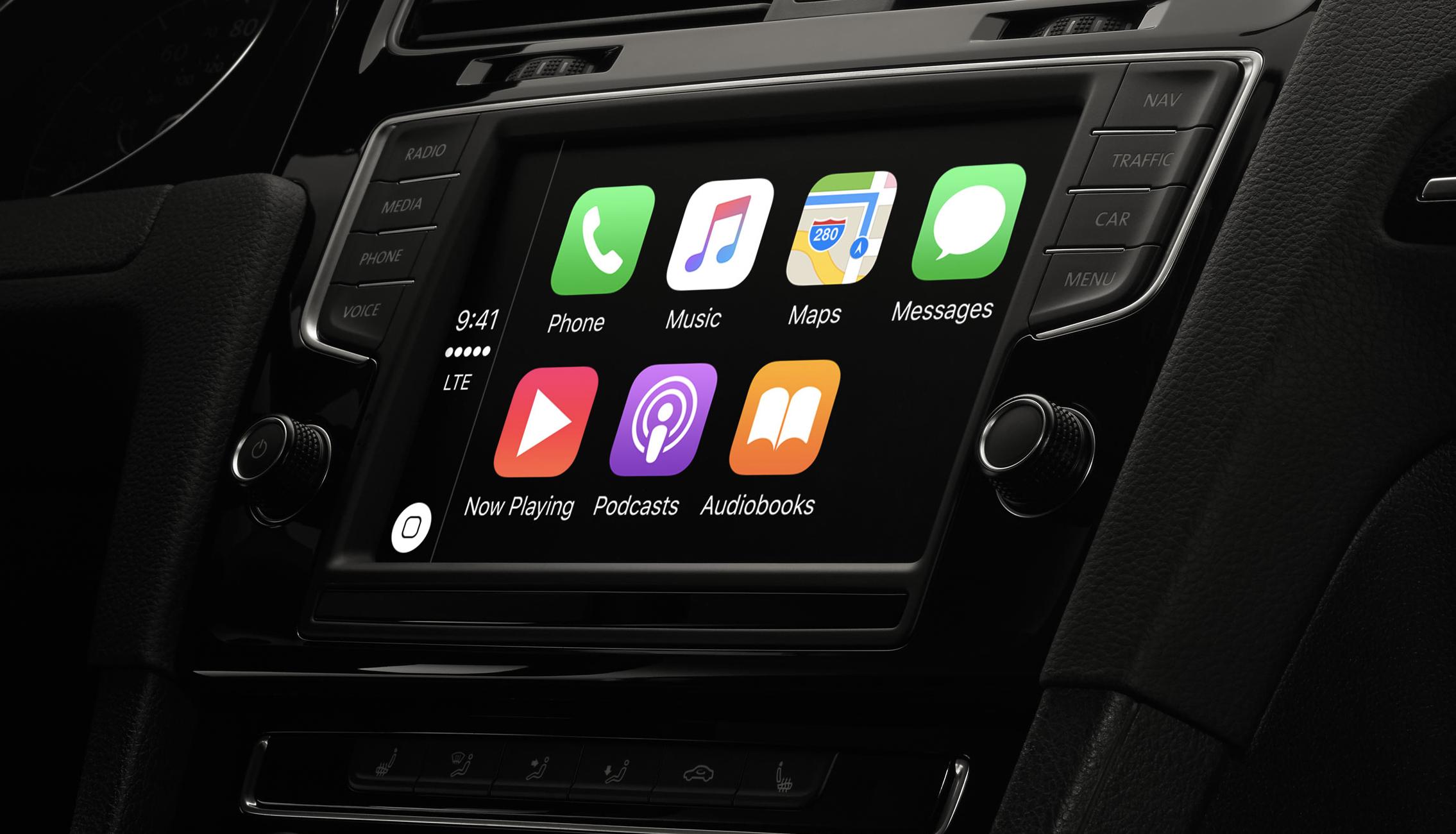 apple carplay ja android auto tarjolla yli 200 automallissa matkapuhelinfoorumi suosituin. Black Bedroom Furniture Sets. Home Design Ideas