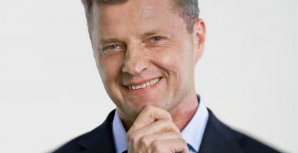 HMD Globalin CEO-pestin jättänyt Arto Nummela.