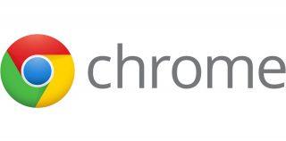 Varmista Chromen päivitys – korjattua haavoittuvuutta käytetään jo hyväksi