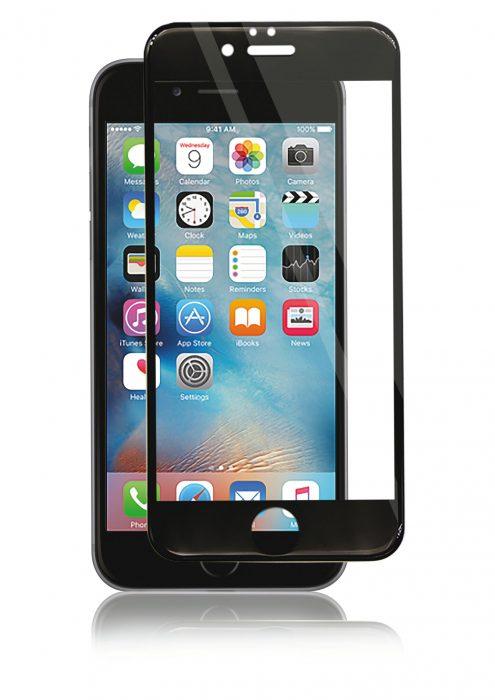 Apple iPhone 7 128 GB, puhelin, hinta 659 - Hintaseuranta Paras hinta Apple iPhone 7 32GB Katso päivän tarjoukset