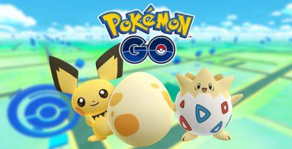 pokemon-go-togepi-pichu