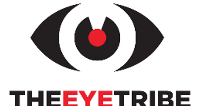 The Eye Tribe logo.