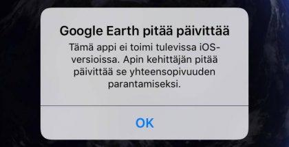 iOS 10.3 Beta 1.