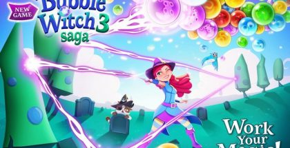 Bubble-Witch-3