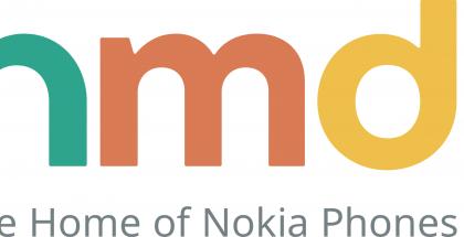 HMD Global kehittää ja myy Nokia-älypuhelimia.