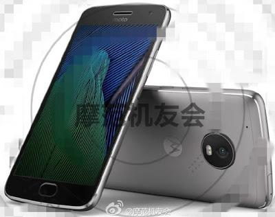 Motorolan MWC-kutsu.