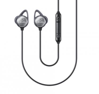Samsungin aiemmat vielä langalliset Level In ANC -kuulokkeet.