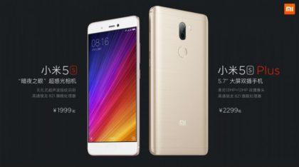 Kiinassa huippuluokan lippulaivaälypuhelimen hintakin voi lähteä alle 2000 juanista eli alle 280 eurosta.