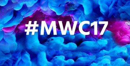 MWC 17