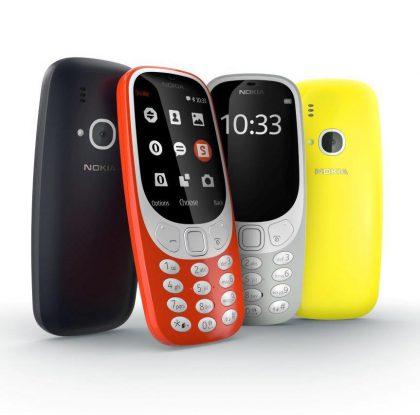 """Nokia 3310 purkuvideolla – """"En yllättyisi jos tämä puhelin kestäisi seuraavaan uudelleenjulkaisuun 17 vuoden kuluttua"""""""