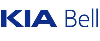 Nokia Bell Labs logo.
