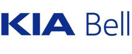 Nokia Bell Labs logo.