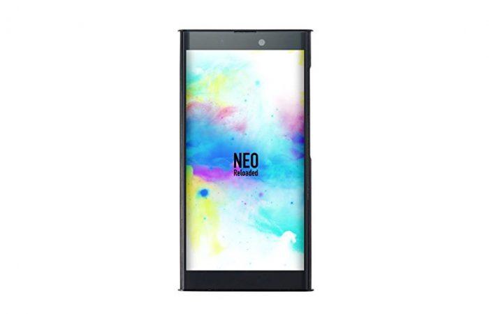 NuAns Neo Reloaded.