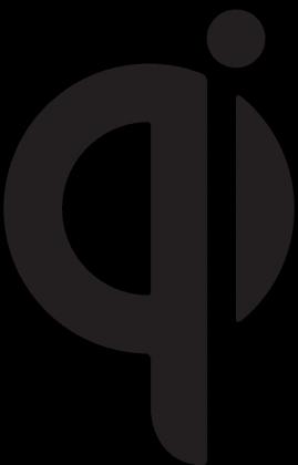 Qi-logo.