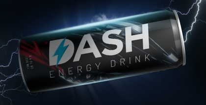 OnePlus Dash Energy