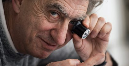 Swatch Group esitteli taannoin maailman pienimmäksi kehumansa Bluetooth-piirin.