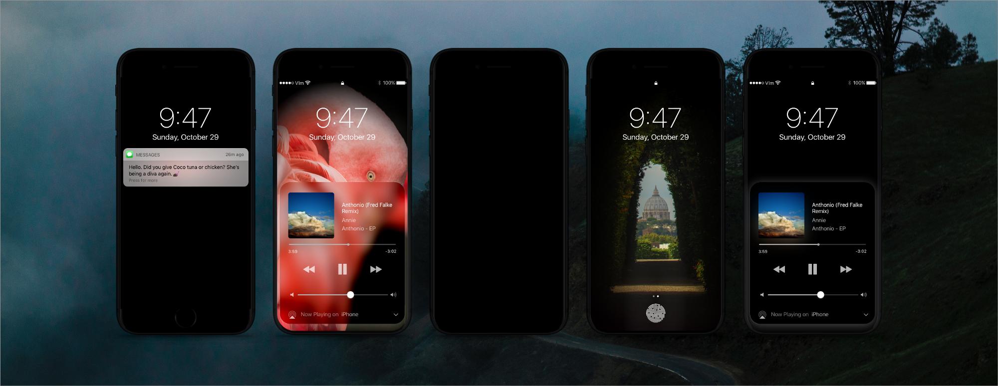 iphone sovellukset ei aukea Mantta-Vilppula