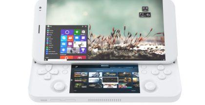 PGS-Windows-10