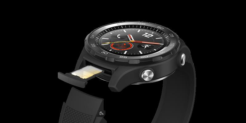 Huawei Watch 2 Kokemuksia
