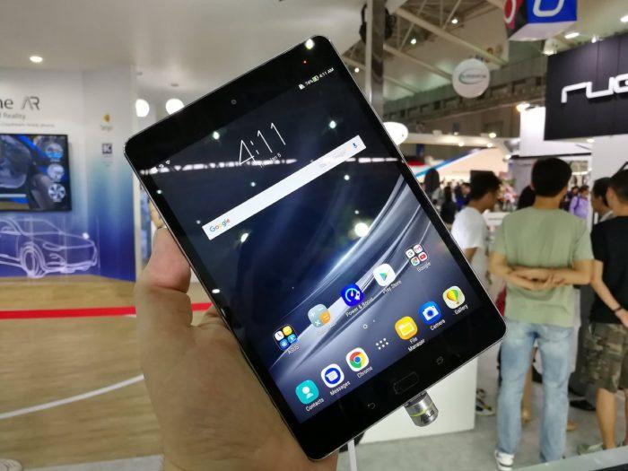 Asus-ZenPad-3S-8.0