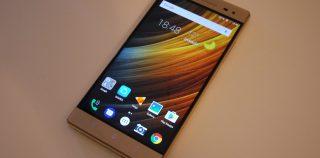 Arvostelussa Lenovon Tango-puhelin Phab 2 Pro – valtava luuri harvoille käyttäjille