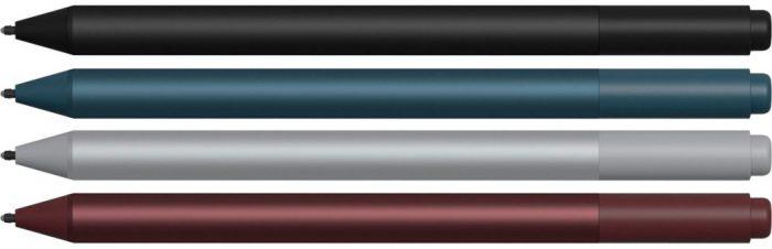 Surface Pen (2017)
