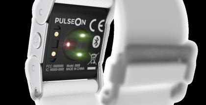 PulseOn.