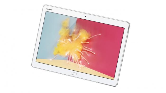 Huawei-MediaPad-M3-Lite-10