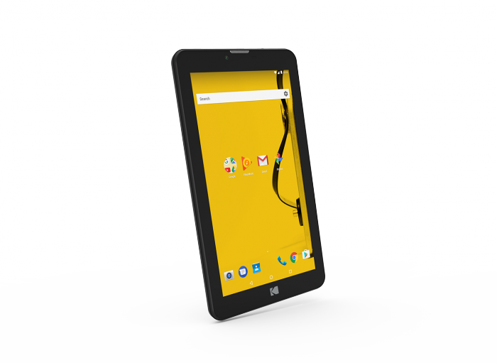 Kodak Tablet 7.