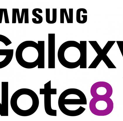 Samsung vahvisti päivämäärän: odotetun Galaxy Note8 -huippupuhelimen julkistusajankohta varmistui