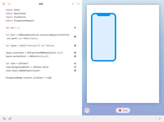 Apple HomePod -kaiuttimen ohjelmiston syövereistä paljastuu jo tulevan iPhonen designin vahvistava hahmotelma.
