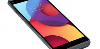 LG:ltä yllätysjulkistus: uusi Q8-puhelin sisältää lisänäytön ja kaksoiskameran